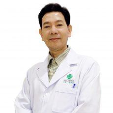 BS Nguyễn Quãng