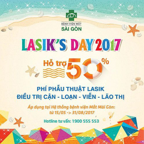(Poster)Lasik s day 2017- 1m x 1m-page-001