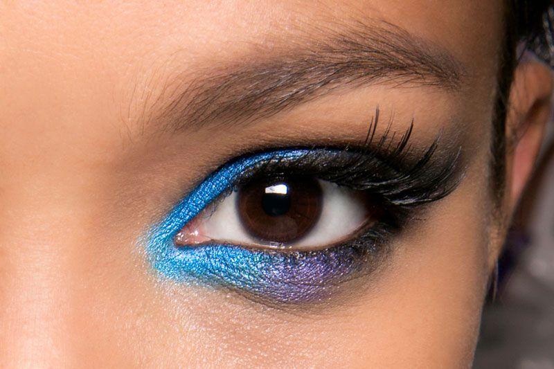 những điều bạn chưa biết về đôi mắt