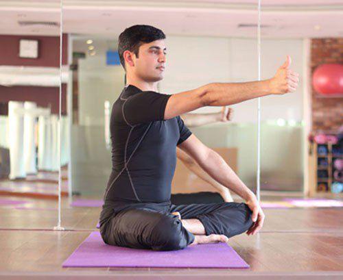 tap-yoga-cho-mat-12