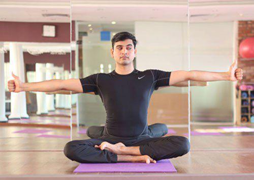 tap-yoga-cho-mat-3