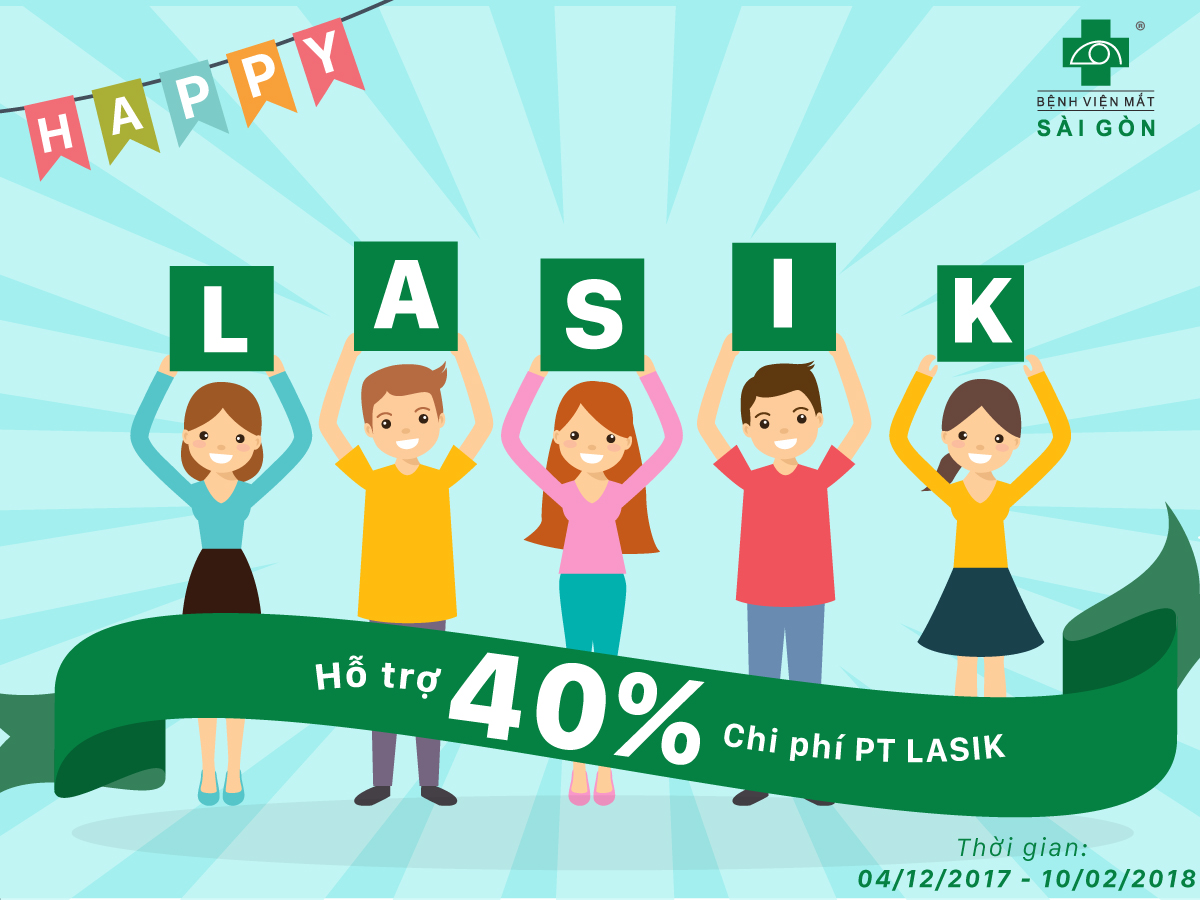 HAPPY-LASIK2-2017