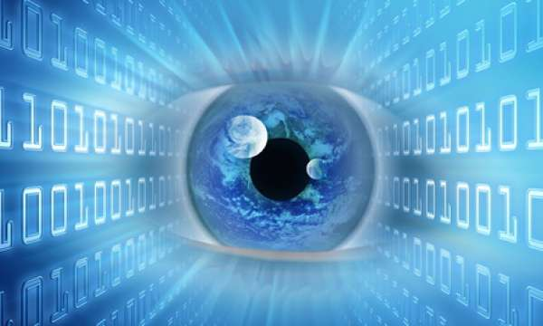 hội chứng thị giác màn hình