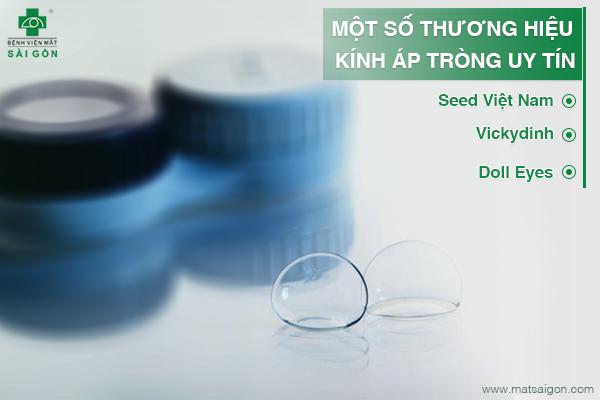 các loại kính áp tròng tốt và được sử dụng phổ biến hiện nay-H3