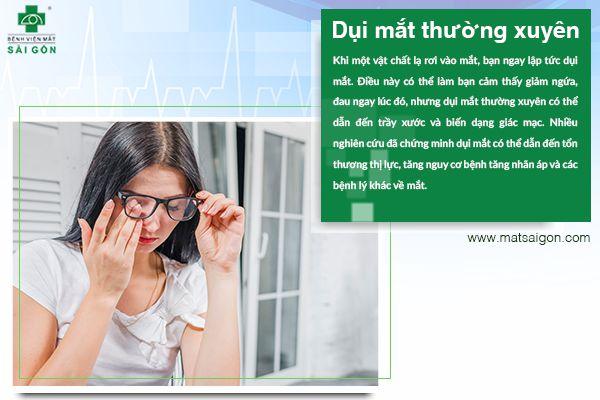 nhũng thói quen gây hại cho mắt cần sửa đổi-h3