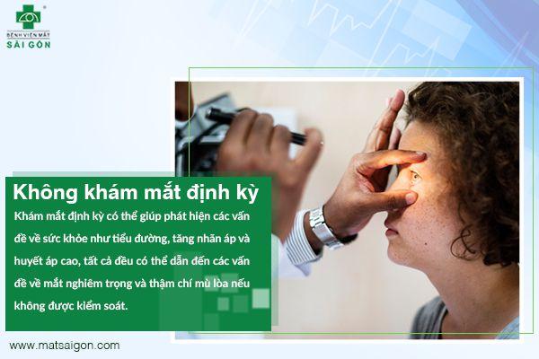 nhũng thói quen gây hại cho mắt cần sửa đổi-h4