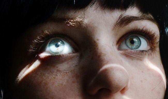 tác hại của tia tử ngoại đến mắt