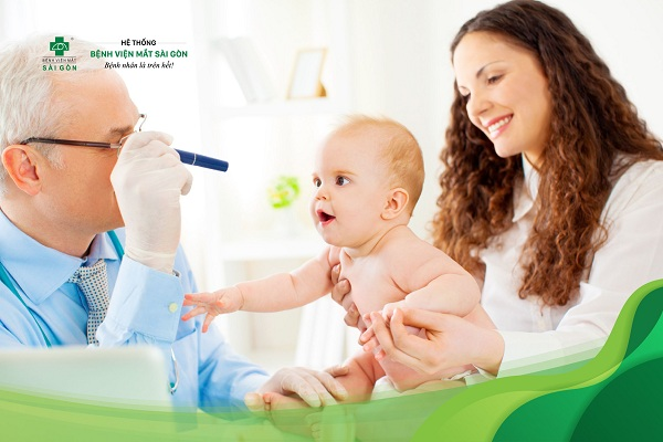 Thị giác trẻ em sơ sinh-04