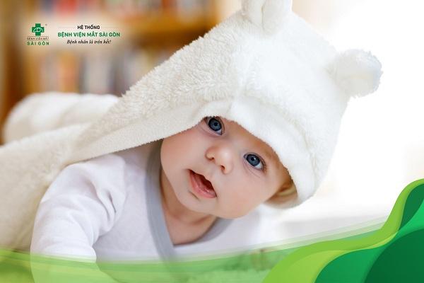 Thị giác trẻ em sơ sinh-05-03