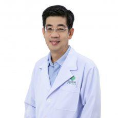 ThS BS Nguyễn Phú Tùng