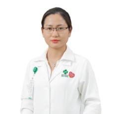 BS Lê Thị Ánh