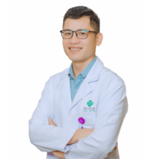 BS Nguyễn Đường Thành