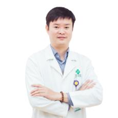 BS Nguyễn Minh Đức