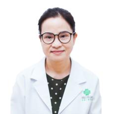 BS Phạm Ngô Kim Bách