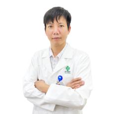 BS Ngô Trí Thuận