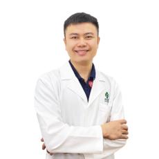 BS Nguyễn Văn Thành