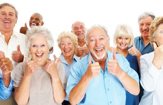 chăm sóc mắt cho người cao tuổi