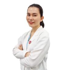 BS CKI Từ Thanh Nữ Thuyết Minh