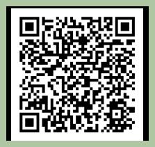 Bác Sỹ Chuyên Khoa Mắt - MSG Lê Thị Riêng