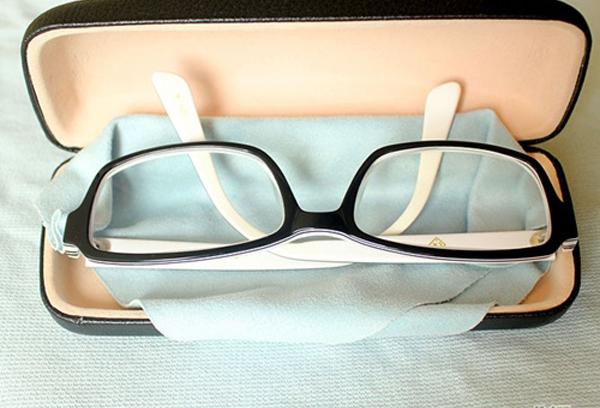 bảo vệ mắt kính