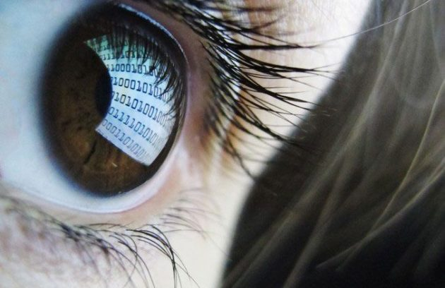 cách bảo vệ mắt