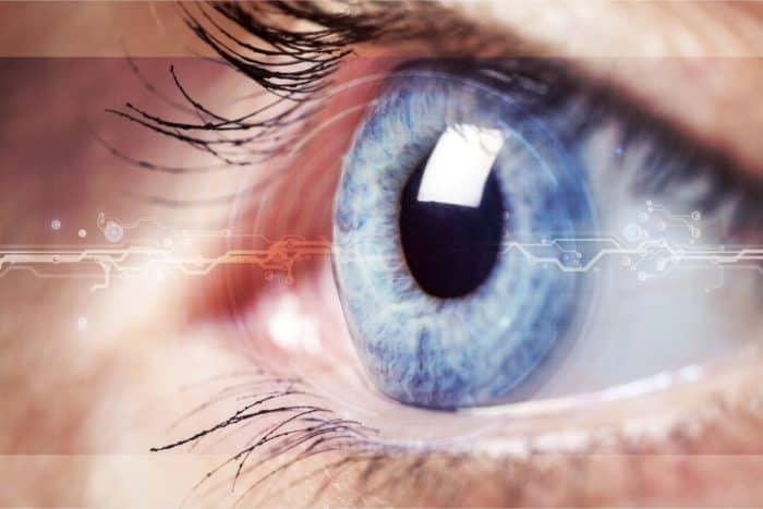 Phương pháp chăm sóc mắt sau phẫu thuật ghép giác mạc