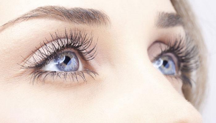 10 phương pháp chăm sóc cho đôi mắt khỏe mạnh
