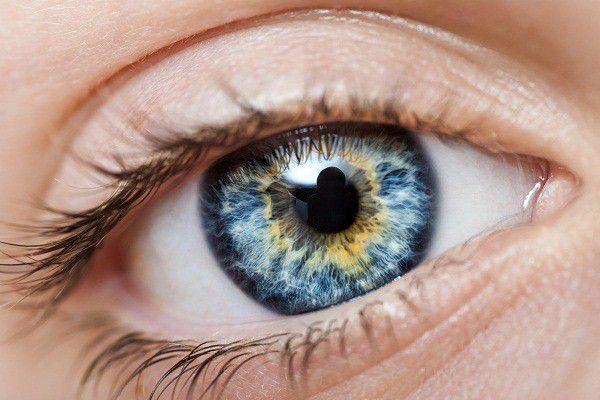 Tìm hiểu về bệnh mù màu, nguyên nhân và cách chữa trị – Bệnh Viện Mắt Sài Gòn