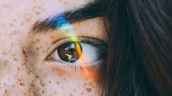 Những lưu ý cần nhớ khi sử dụng thuốc bổ mắt