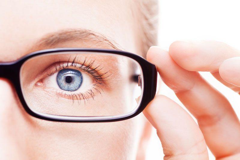 Viễn thị – nguyên nhân và cách điều trị